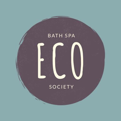 Eco Society thumbnail