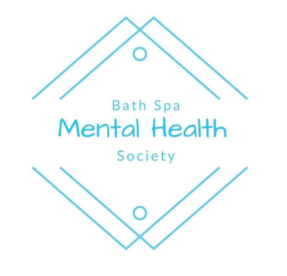 Mental Health Society thumbnail