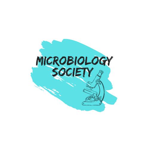 Microbiology Society thumbnail