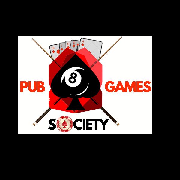 Pub Games Society thumbnail