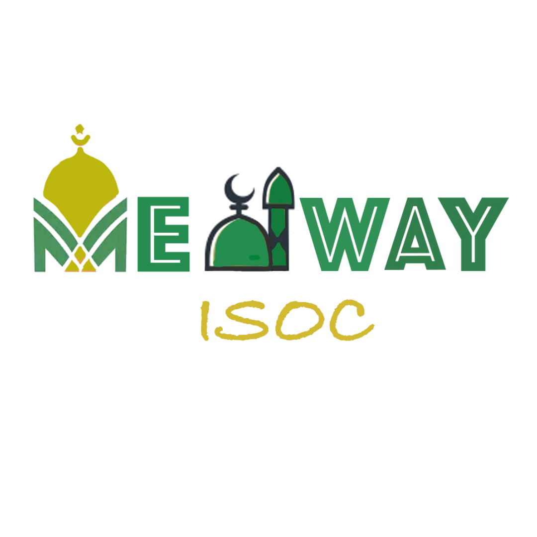 Medway Islamic Society thumbnail