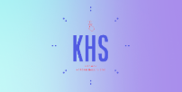 Korean Hallyu Society thumbnail