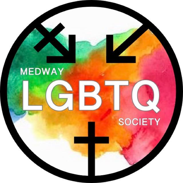 Medway LGBTQ Society thumbnail
