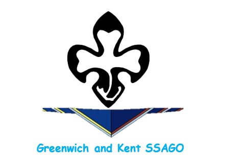 Student Scout and Guide Organisation (SSAGO) thumbnail