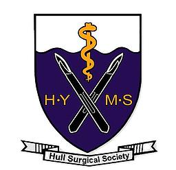Surgical Society Thumbnail