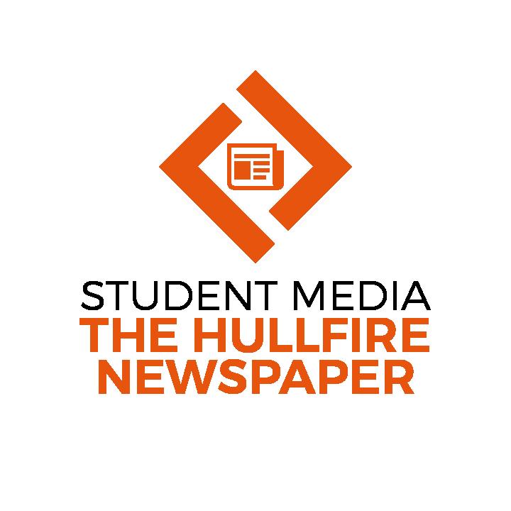 Hullfire Newspaper Thumbnail