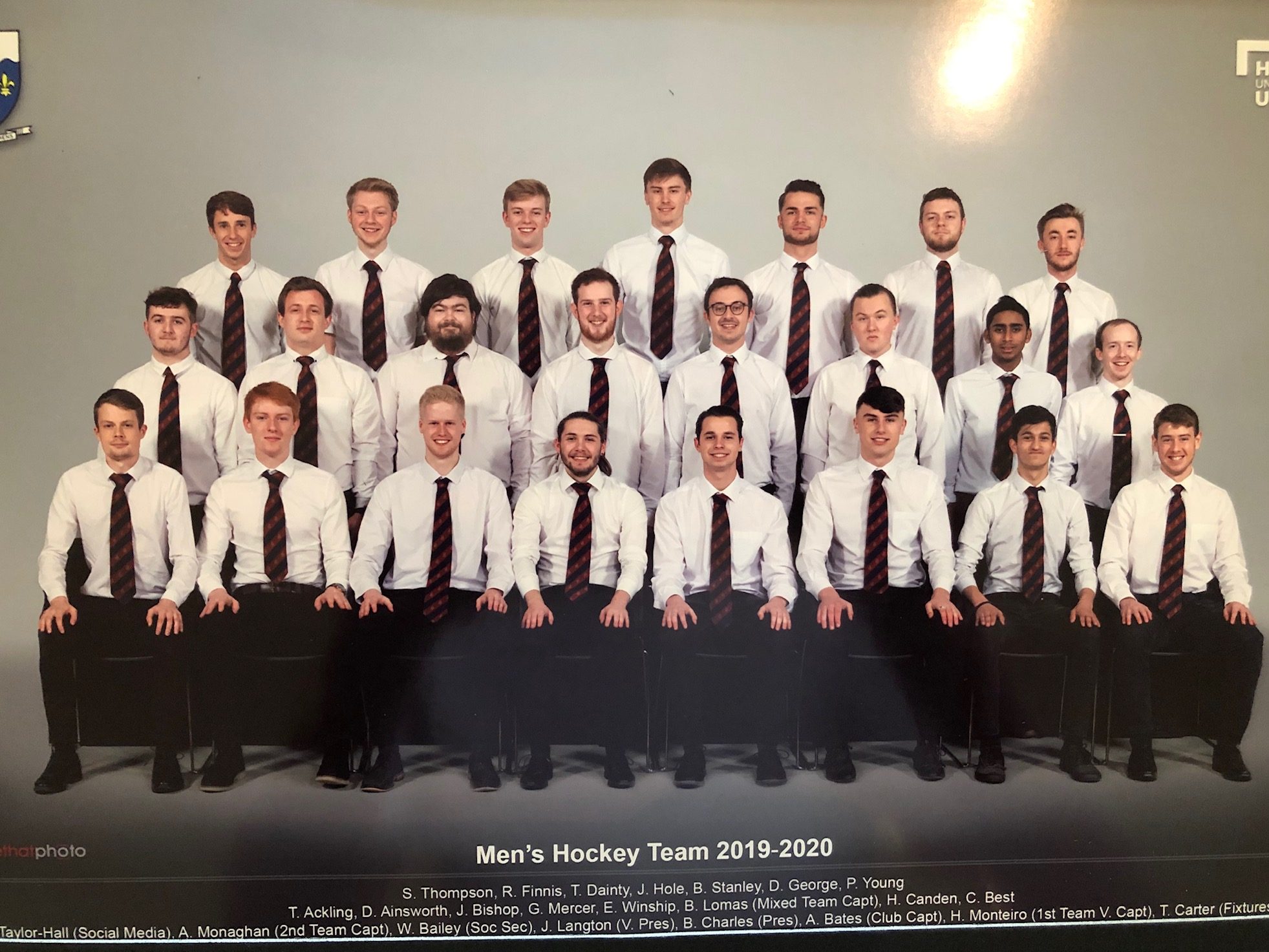 Hockey Mens Thumbnail