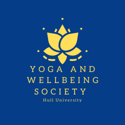 Yoga and Wellbeing Thumbnail