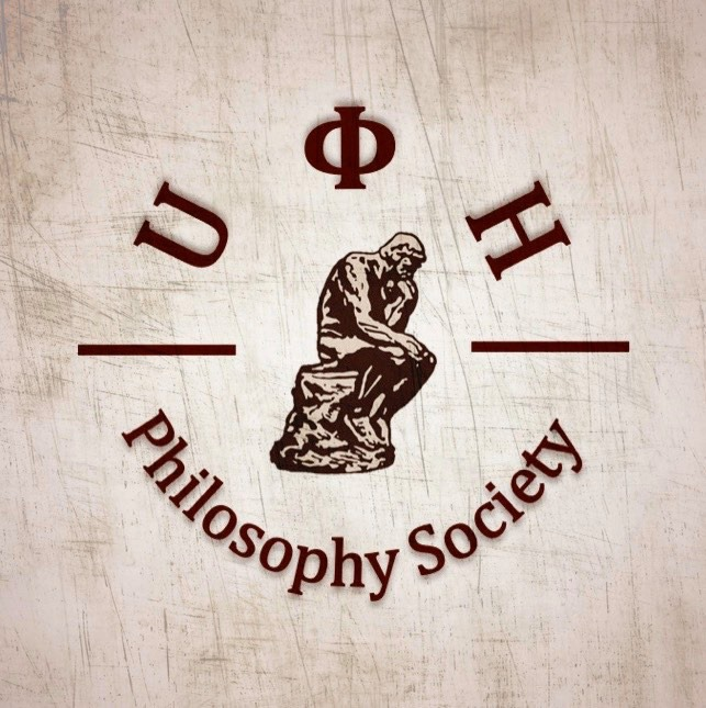 Philosophy Thumbnail
