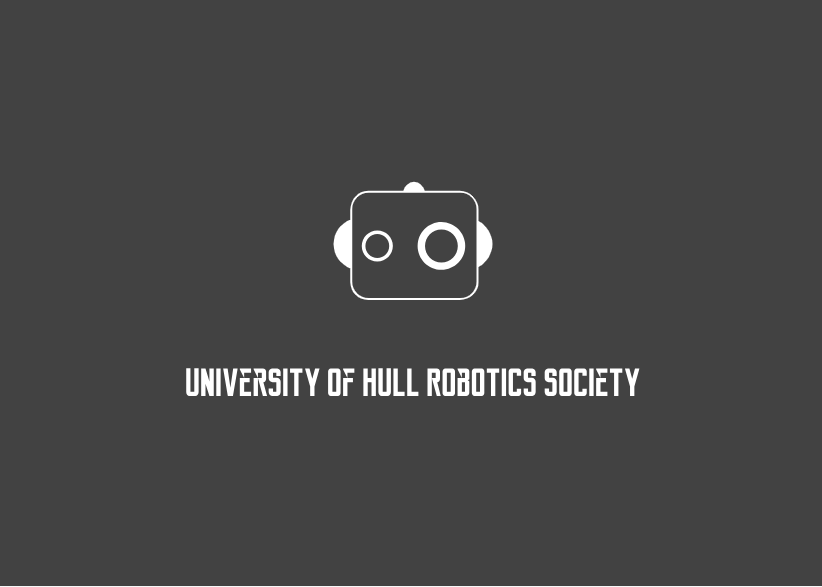 Robotics Thumbnail