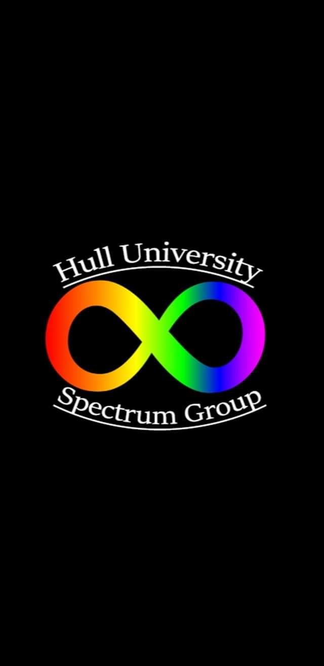 Hull University Spectrum Society Thumbnail