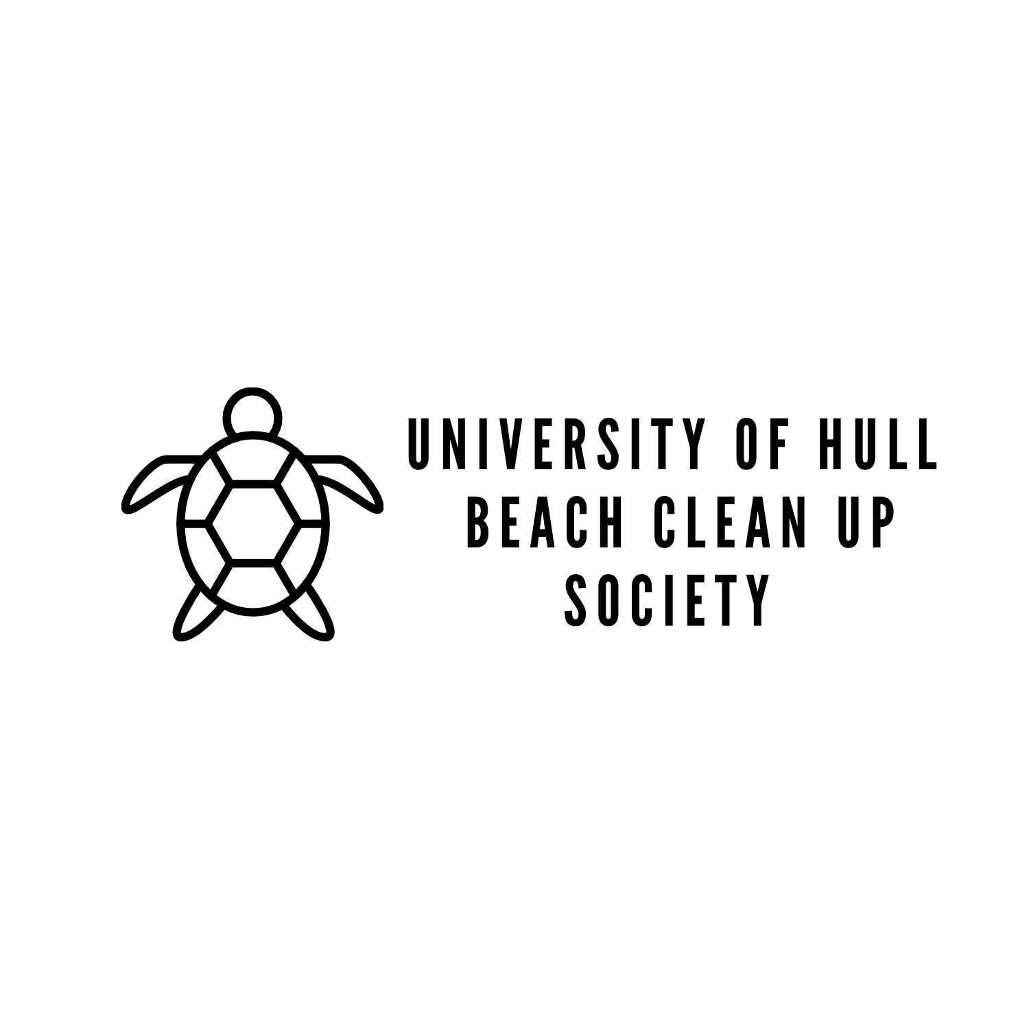 Beach Clean Club Thumbnail