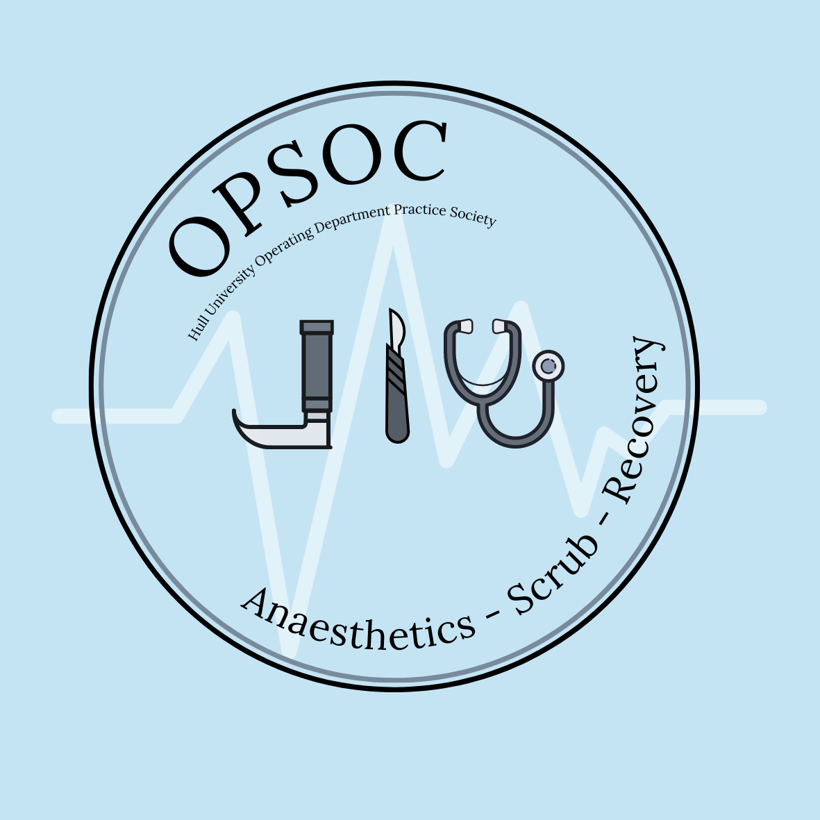 Operating Department Practice Society (OpSoc) Thumbnail