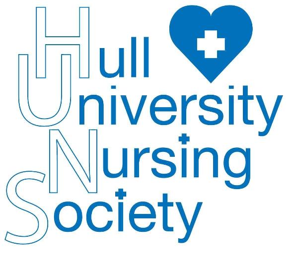 Nursing Society Thumbnail