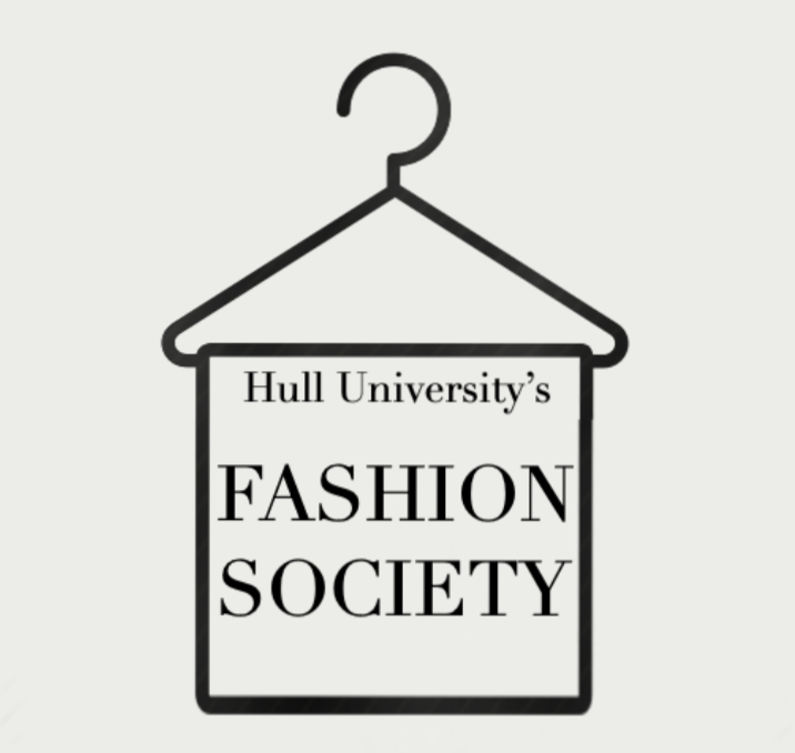 Fashion Society Thumbnail