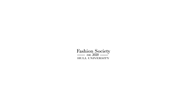 Fashion Society Thumbnail