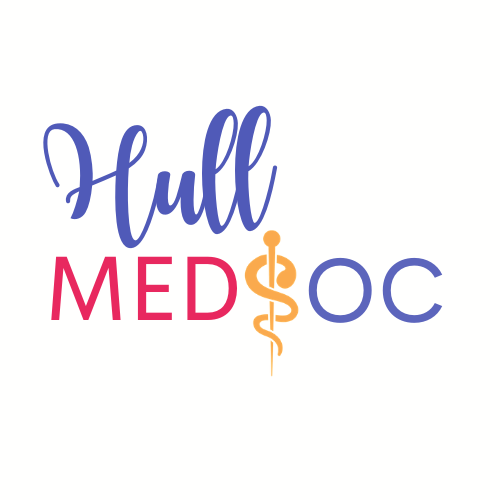 MedSoc Thumbnail