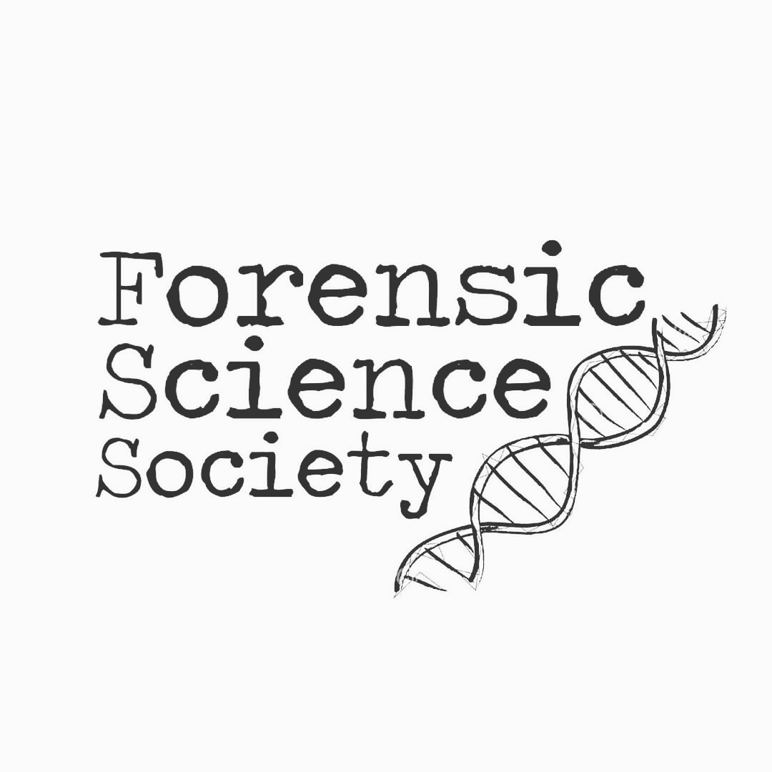 Forensic Science thumbnail