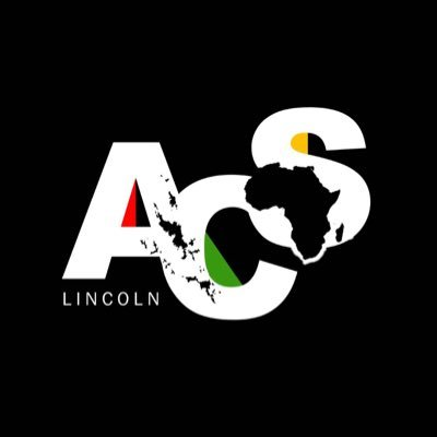 African Caribbean Society thumbnail