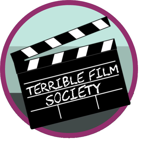 Terrible Film Society thumbnail