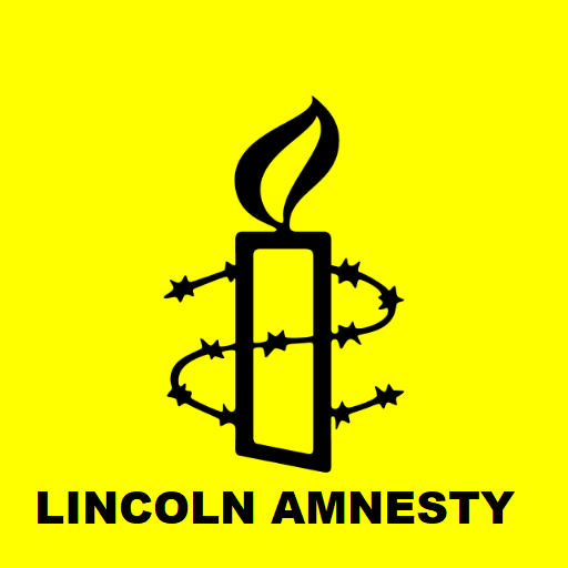Amnesty Society thumbnail