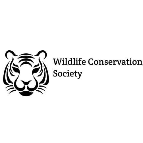 Wildlife Conservation thumbnail