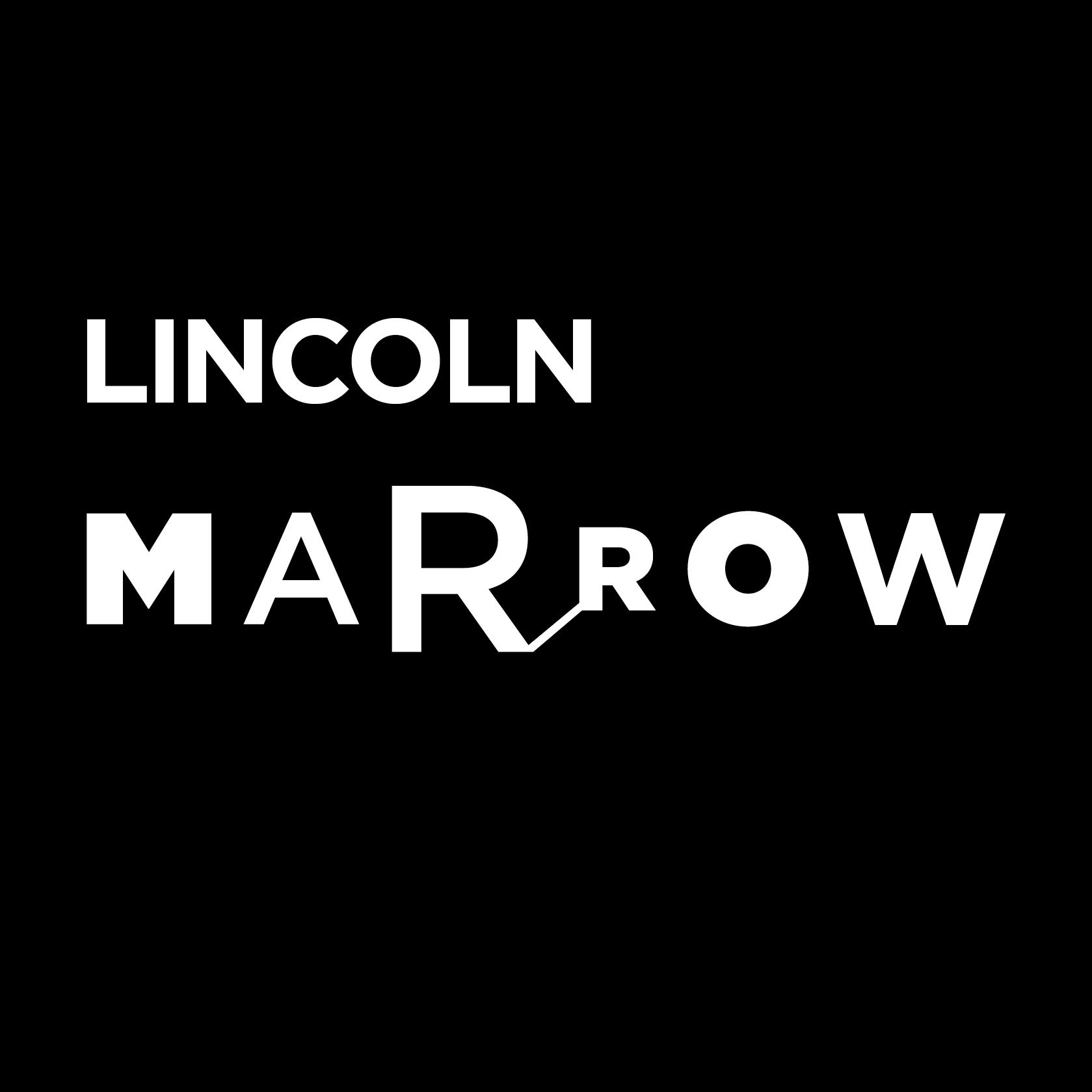 Lincoln Marrow Society thumbnail