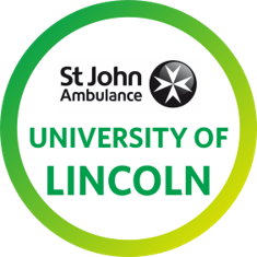 St John Ambulance Society thumbnail