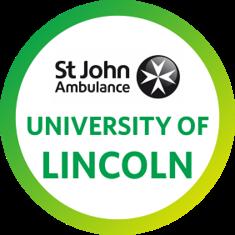 St John Ambulance Society thumbnail