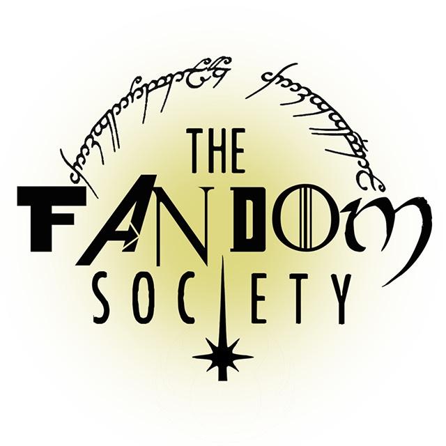 Fandom Society thumbnail