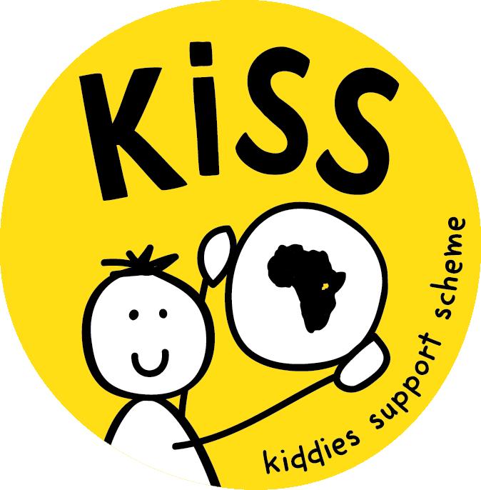 KiSS Society thumbnail