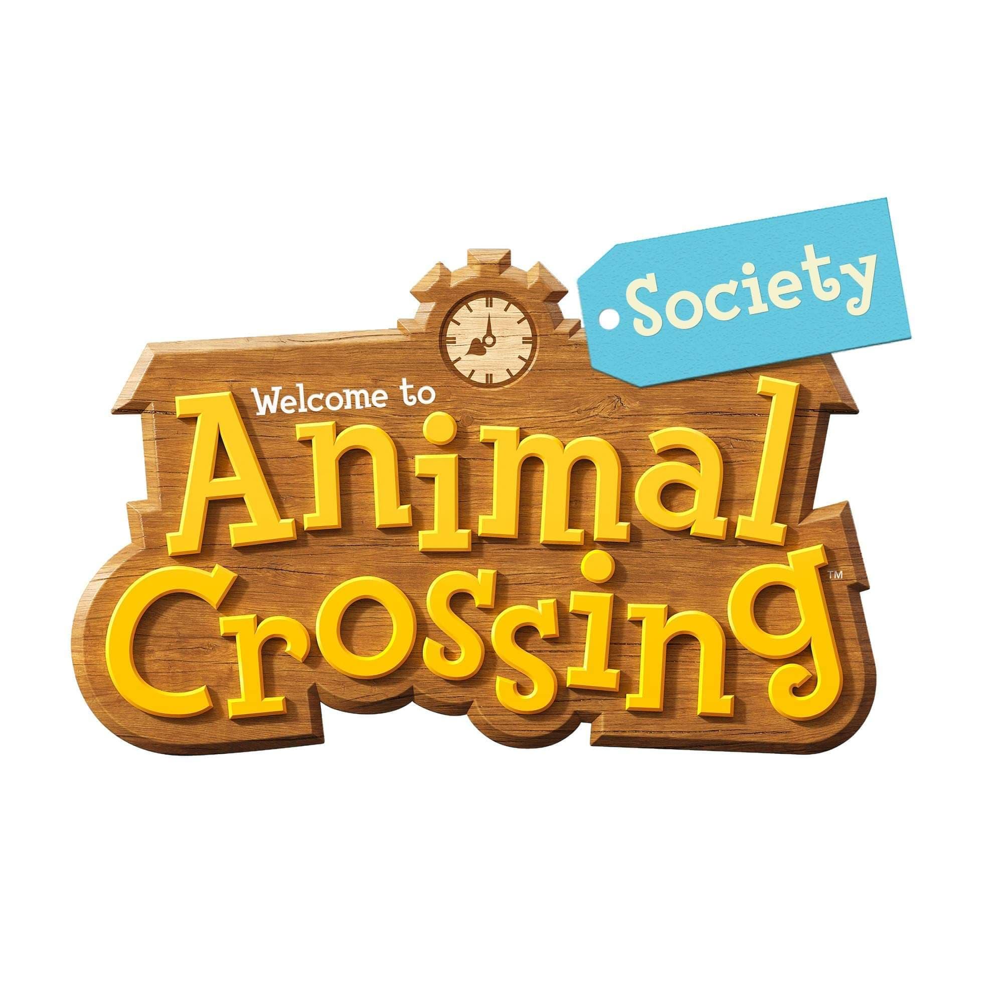 Animal Crossing thumbnail