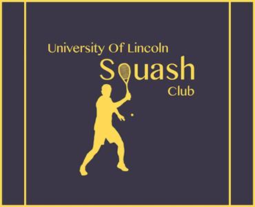 Squash thumbnail
