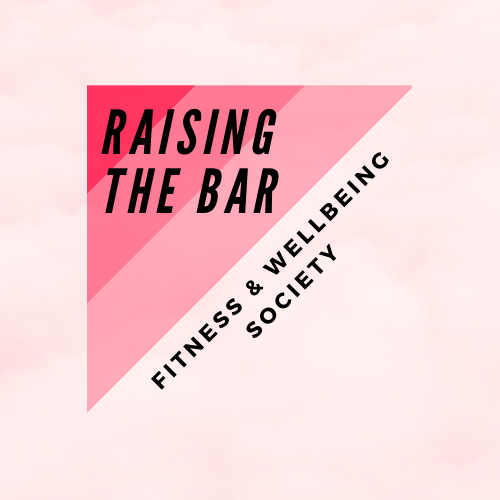 Raising the Bar, Fitness and Wellbeing thumbnail