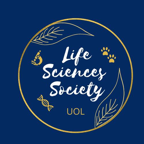 Life Science Society thumbnail