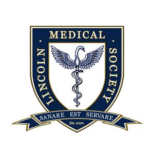 The University of Lincoln Medical Society thumbnail