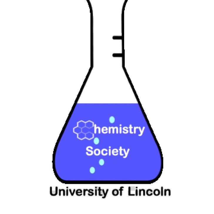 Chemistry thumbnail