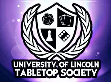 Tabletop thumbnail