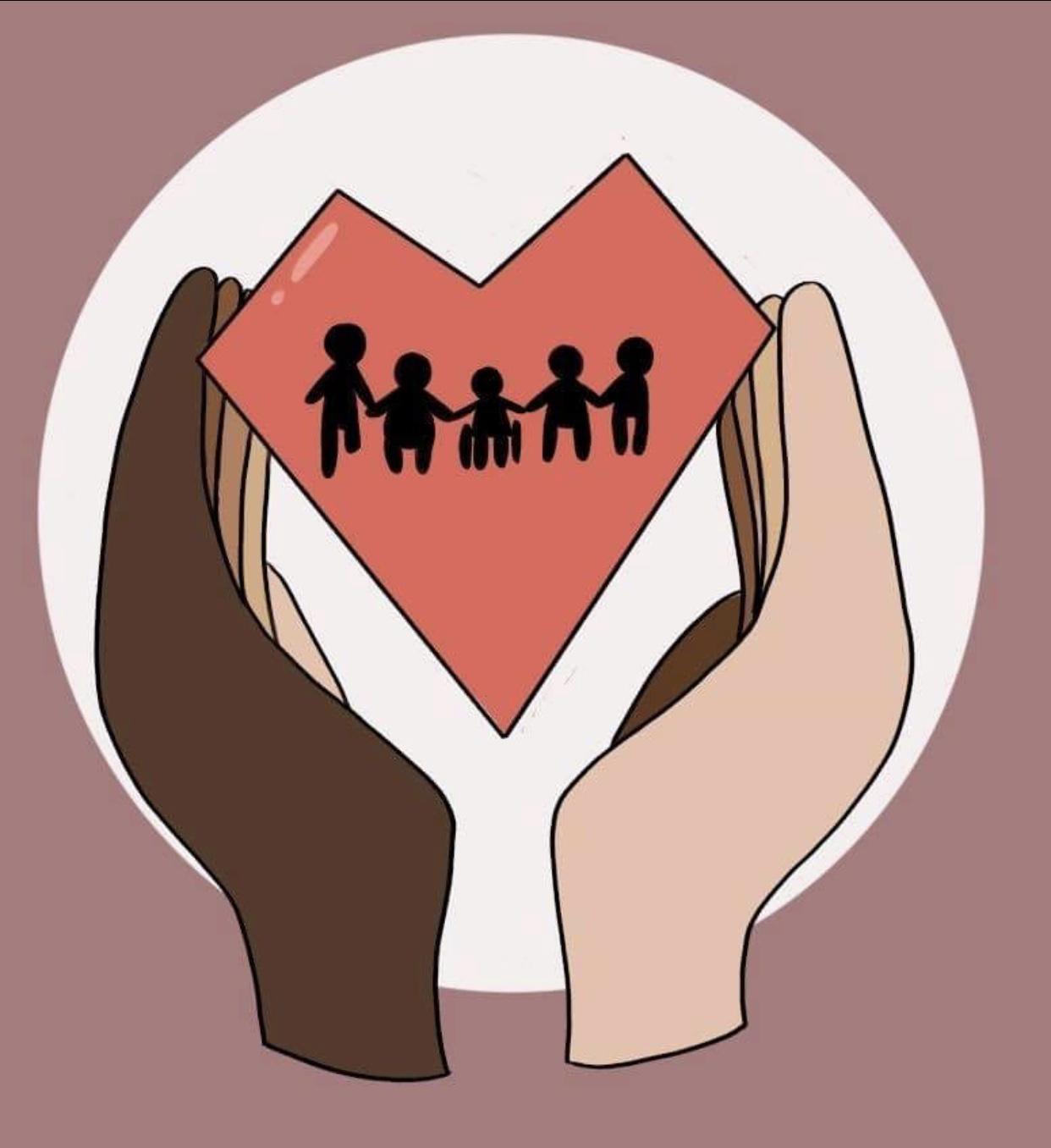 Health and Social Care thumbnail