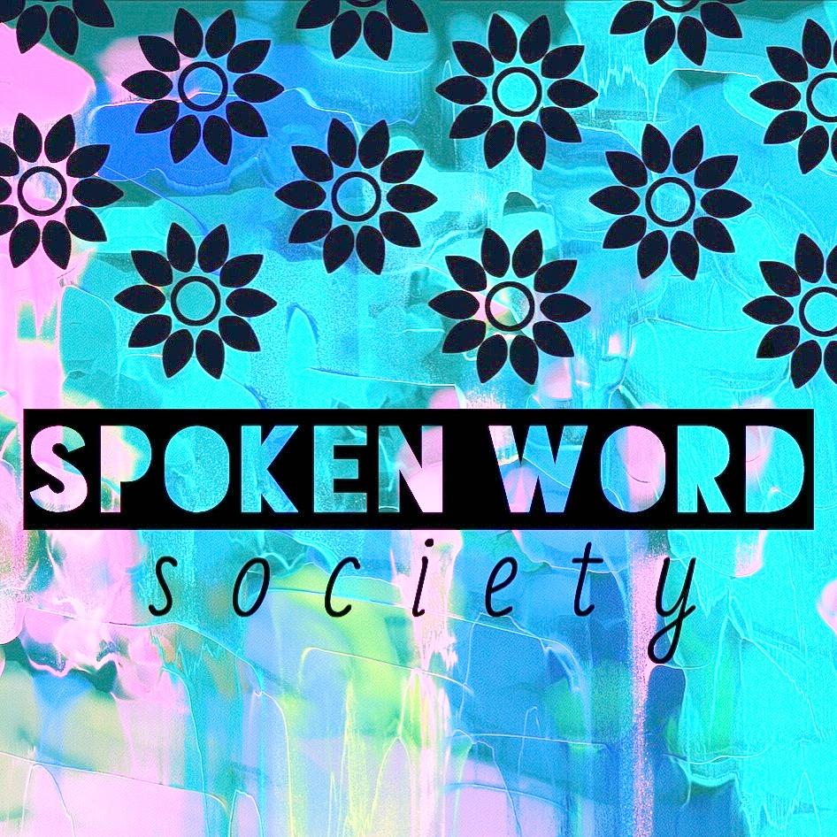 Spoken Word Society thumbnail