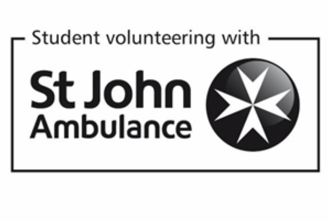 St Johns Ambulance Society thumbnail