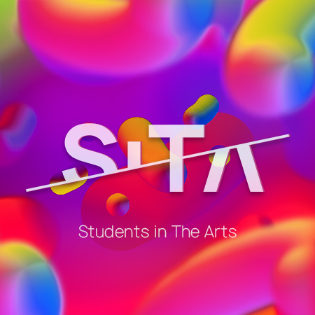 Students in the Arts thumbnail