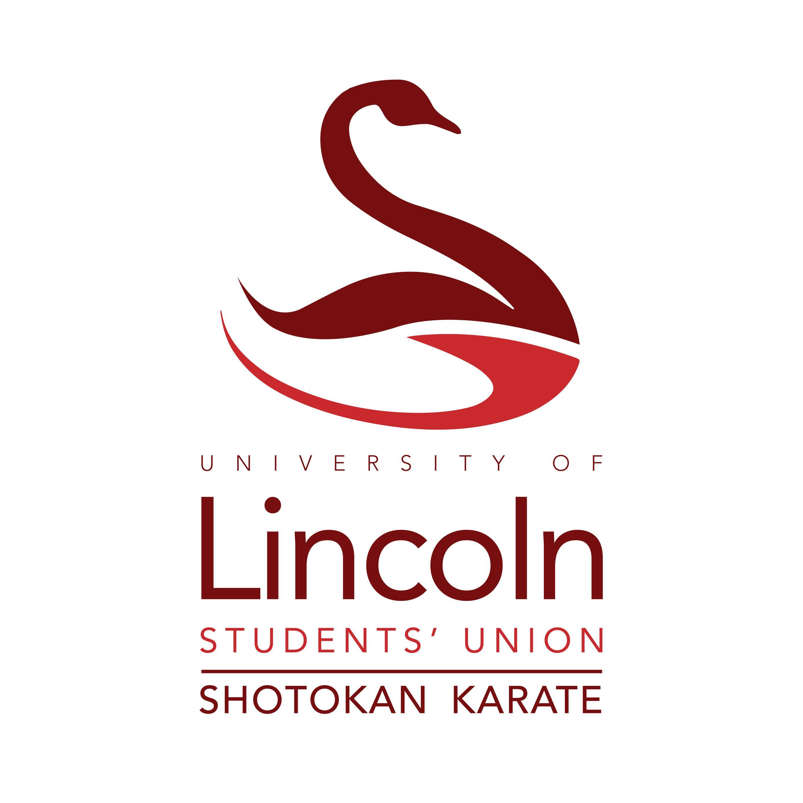 Shotokan Karate thumbnail