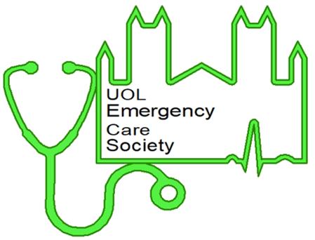 Emergency Care Society thumbnail