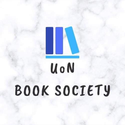 The Book Society