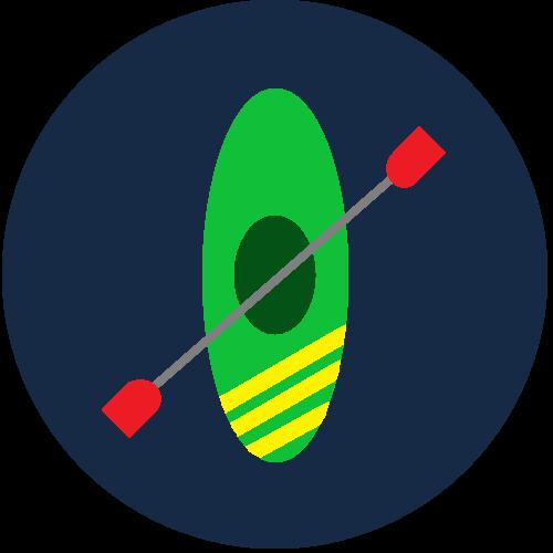 Kayak thumbnail