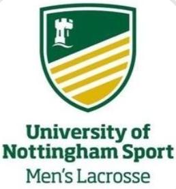 Lacrosse (Mens) thumbnail