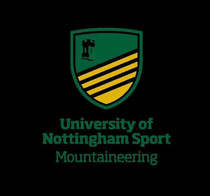 Mountaineering Club thumbnail