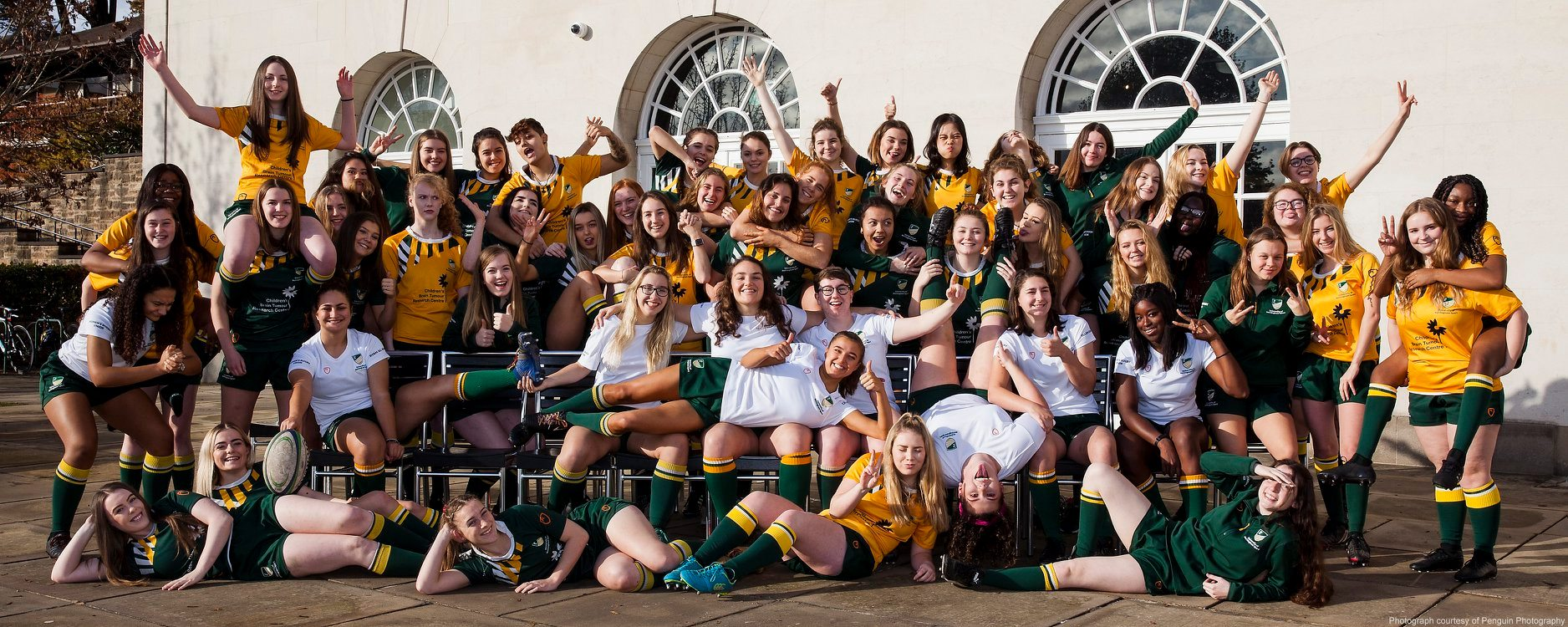 Rugby (Womens) thumbnail