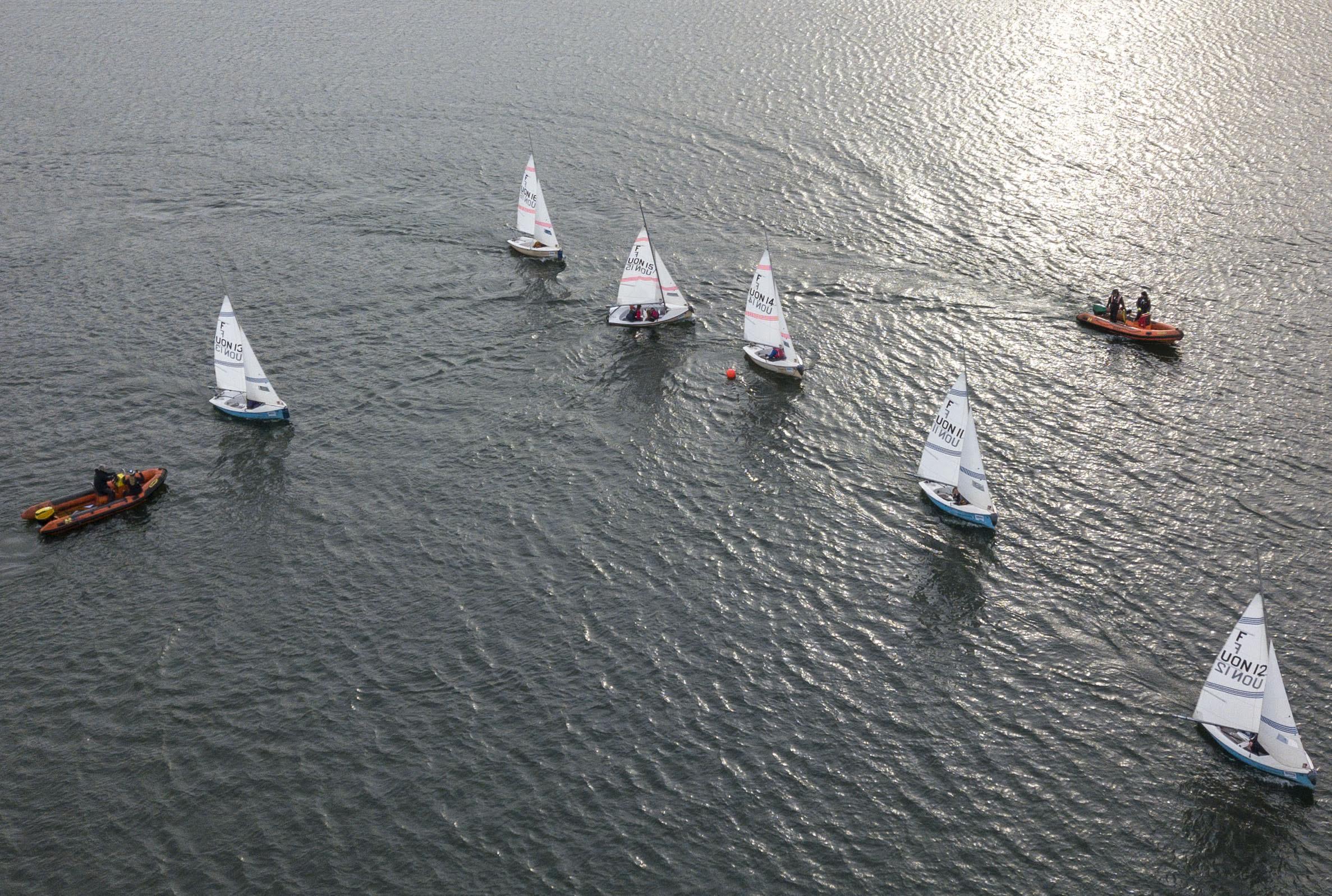 Sailing Club thumbnail